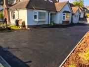 Best-Tarmac-Asphalt-Concrete-Sandblasting-Devon-Dorset-Somerset-01