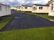Best-Tarmac-Asphalt-Concrete-Sandblasting-Devon-Dorset-Somerset-02