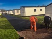 Best-Tarmac-Asphalt-Concrete-Sandblasting-Devon-Dorset-Somerset-03