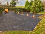Best-Tarmac-Asphalt-Concrete-Sandblasting-Devon-Dorset-Somerset-04