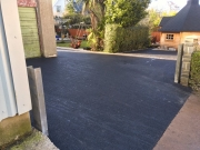 Best-Tarmac-Asphalt-Concrete-Sandblasting-Devon-Dorset-Somerset-05