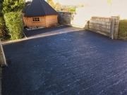Best-Tarmac-Asphalt-Concrete-Sandblasting-Devon-Dorset-Somerset-06