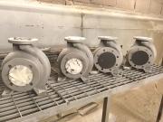 Best-Tarmac-Asphalt-Concrete-Sandblasting-Devon-Dorset-Somerset-10