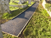 Best-Tarmac-Asphalt-Concrete-Sandblasting-Devon-Dorset-Somerset-11