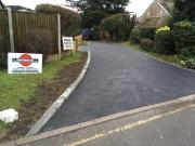 Best-Tarmac-Asphalt-Concrete-Sandblasting-Devon-Dorset-Somerset-19