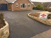 Best-Tarmac-Asphalt-Concrete-Sandblasting-Devon-Dorset-Somerset-24