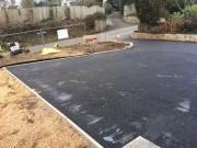 Best-Tarmac-Asphalt-Concrete-Sandblasting-Devon-Dorset-Somerset-25