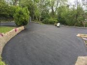 Best-Tarmac-Asphalt-Sandblasting-Devon-Dorset-Somerset-4