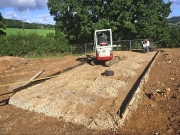 best-concrete-surfacing-devon-dorset-somerset-2