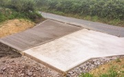 best-concrete-surfacing-devon-dorset-somerset-south-west.jpg-7