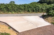 best-concrete-surfacing-devon-dorset-somerset-south-west.jpg-8