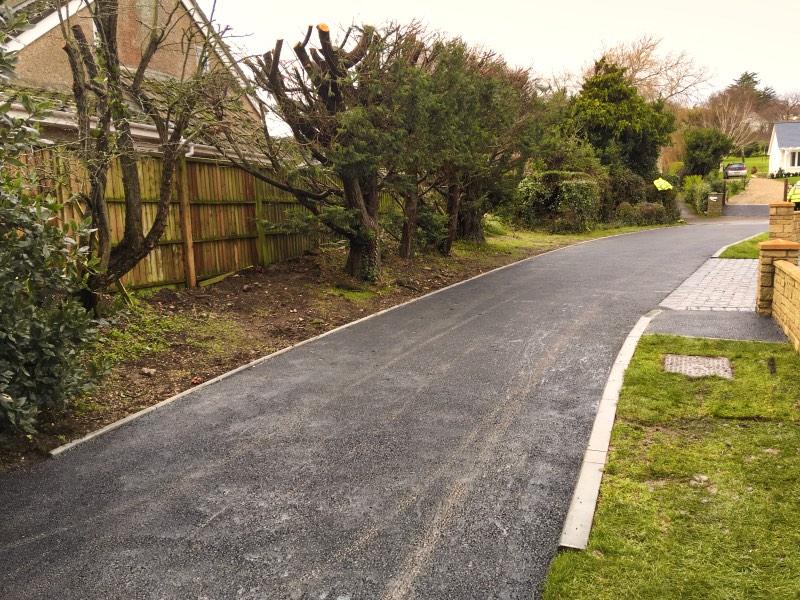 Best-Tarmac-Asphalt-Concrete-Sandblasting-Devon-Dorset-Somerset-18