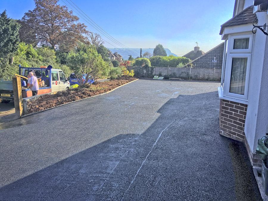 Best-Tarmac-Asphalt-Devon-Dorset-Somerset-6