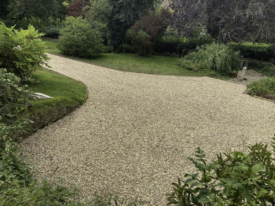 Best-Tarmac-Concrete-Devon-Dorset-Somerset-Contractor-Driveways